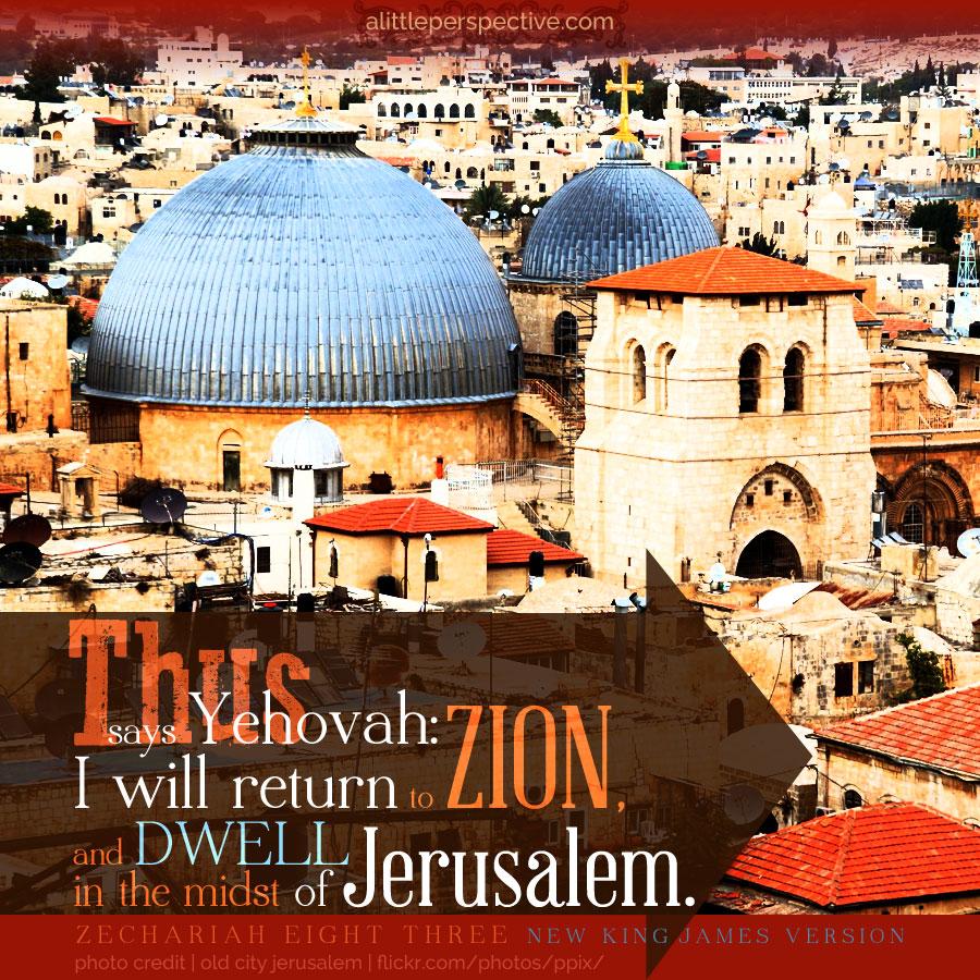 Zec 8:3 | scripture pictures at alittleperspective.com
