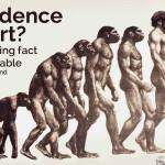 evidence or art?