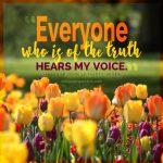 april 30 bible reading