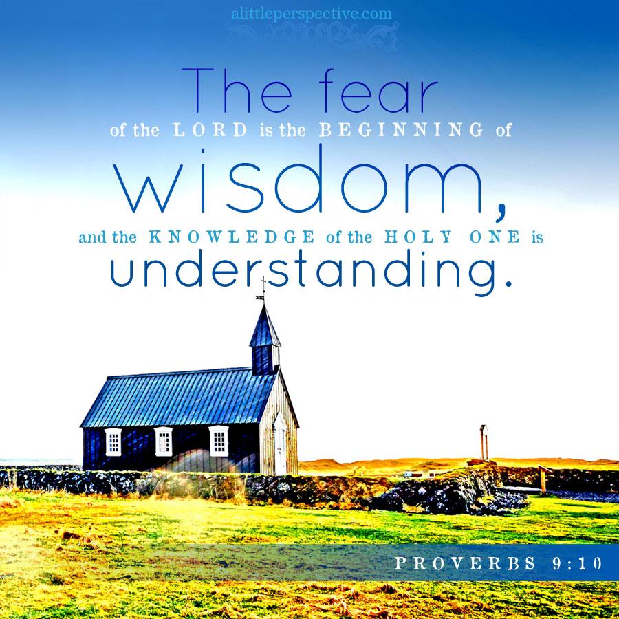 december 09 bible reading