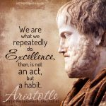 Aristotle | famous quotes at alittleperspective.com