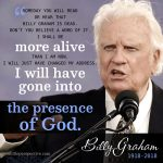 Billy Graham | famous quotes at alittleperspective.com