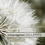 encouragement galleries