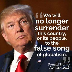 Donald Trump | Apr 27, 2016 | alittleperspective.com