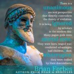 Brian Forbes | famous quotes at alittleperspective.com