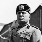 fascism, part three