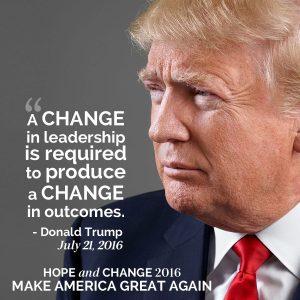 Donald Trump | Jul 21, 2016 | alittleperspective.com