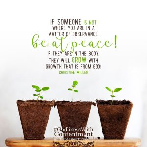 godliness with contentment   alittleperspective.com