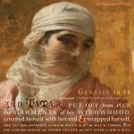 genesis 38:1-30, righteousness and wickedness