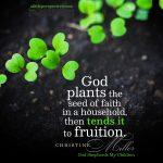 shepherds | Christine Miller @ alittleperspective.com