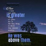 exodus 18:1-27 chiastic structure