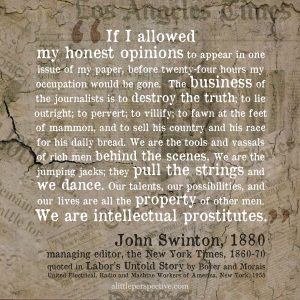 John Swinton 1880 | alittleperspective.com