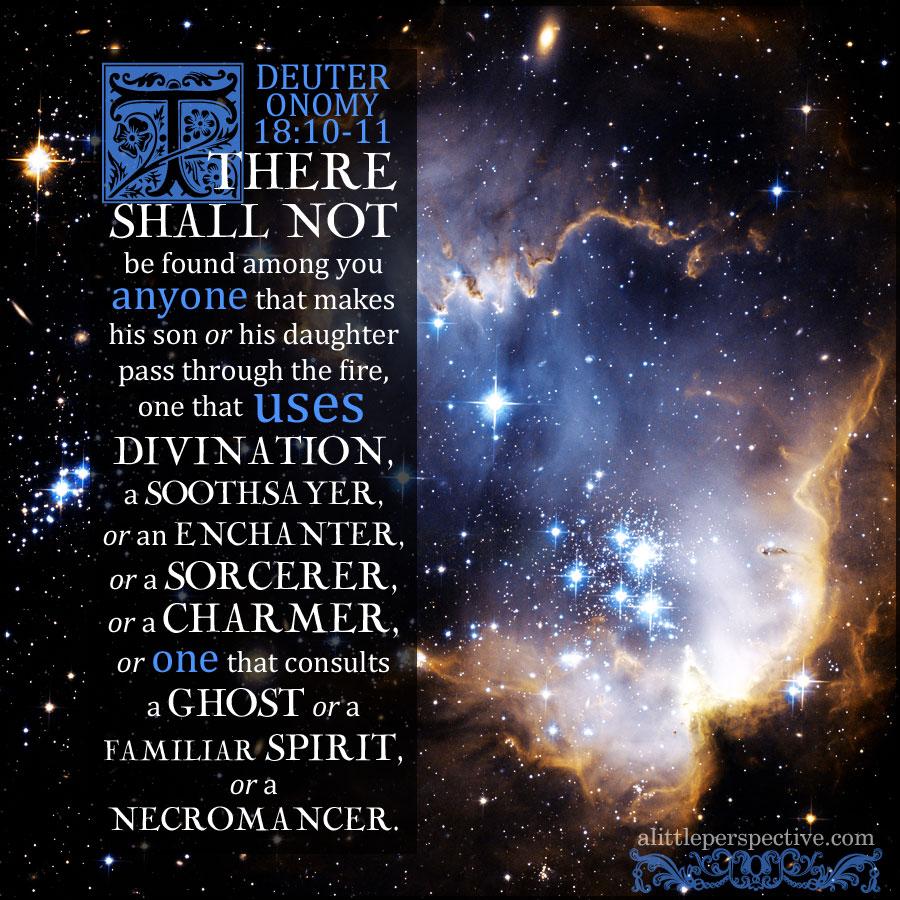 exodus 22:14-24 chiastic structure