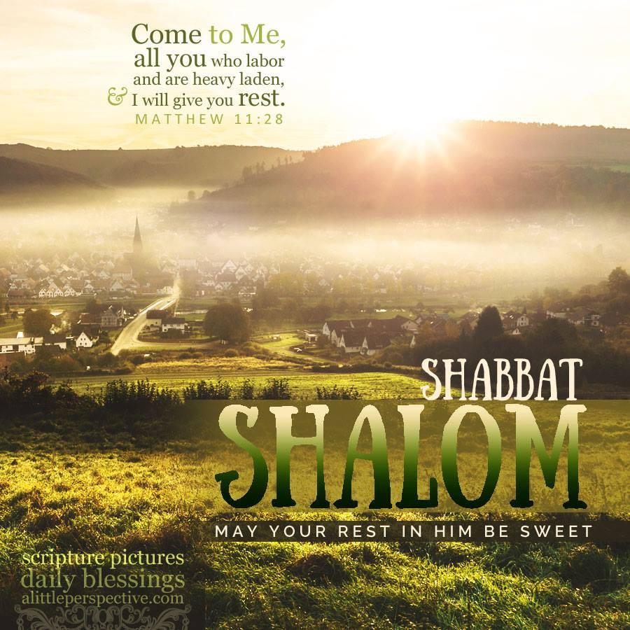 Shabbat Shalom Images Download Cv Letter And Format