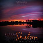 shabbat shalom | feast day and shabbat gallery at alittleperspective.com