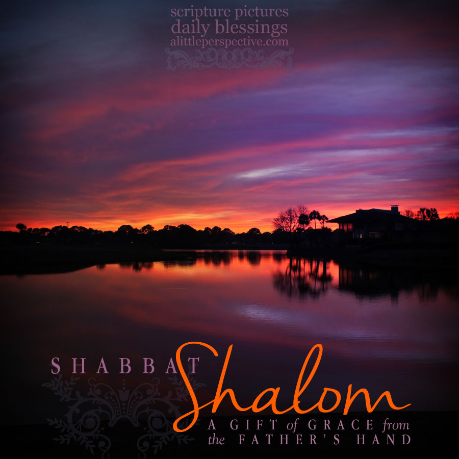 Shabbat shalom 10 shabbat shalom feast day and shabbat gallery at alittleperspective thecheapjerseys Image collections