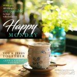 coffee love | alittleperspective.com