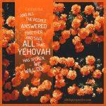 exodus 24:1-11 chiastic structure