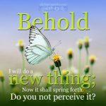 shabbat prophetic for 11 and 18 september 2017