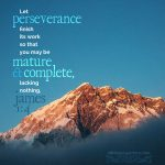 august 2017 prophetic word