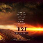 exodus 22:14-24 hebrew roots