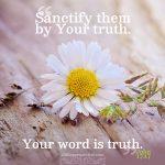 april 27 bible reading