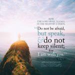 may 29 bible reading