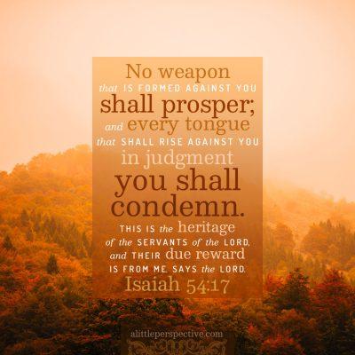 september 26 bible reading
