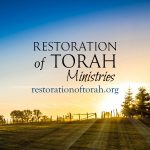 Restoration of Torah Ministries