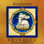 revelation revealed by Christine Miller | revelationrevealed.online/