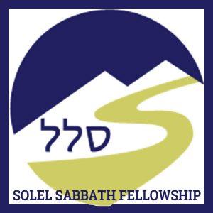 Solel Sabbath Fellowship | solelsabbathfellowship.com