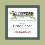 Wildbranch Ministry