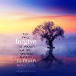 Jer 31:34 | scripture pictures at alittleperspective.com