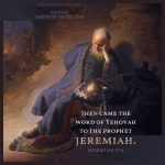 Jer 37:6 | scripture pictures at alittleperspective.com