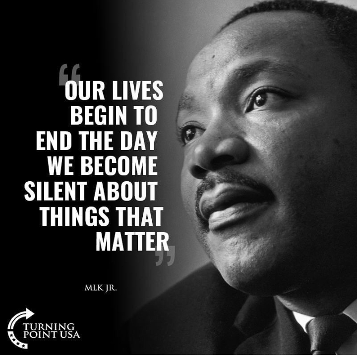 MLK | alittleperspective.com
