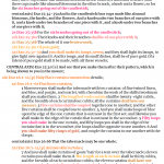 Exo 25:31-26:14 strong theme chiasm   christine's bible study at alittleperspective.com