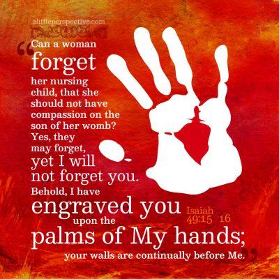 exodus 28:6-12 {s} powerful redemption