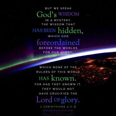 july 07 bible reading