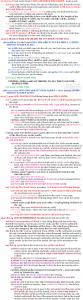 Gen 6:13-8:14 chiasm | hebraicfaithbible.com