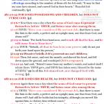 Job 1:1-3:1 reverse parallelism | hebraicfaithbible.com