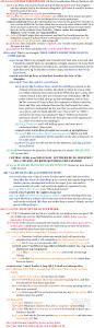 Job 6:1-7:21 chiasm | hebraicfaithbible.com