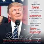 President Trump | Jan 30, 2018 | alittleperspective.com
