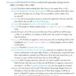 Job 34:1-36:4 Chiasm | hebraicfaithbible.com