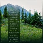 2 Chr 20:17   Scripture Pictures @ alittleperspective.com