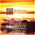 Psa 51:10 | Scripture Pictures @ alittleperspective.com