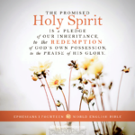 Eph 1:14   Scripture Pictures @ alittleperspective.com